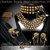 charlotte-short-collection-v3-onyx_topaz_chocolate