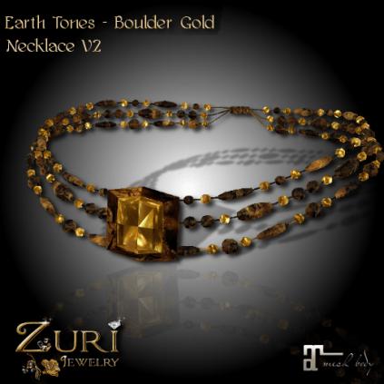 earth-tones-v2-necklace-gold-opal