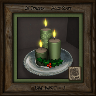 holiday-candles-platter-cr