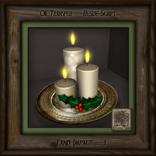 holiday-candles-platter-dg