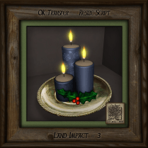holiday-candles-platter-eh