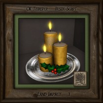holiday-candles-platter-gd