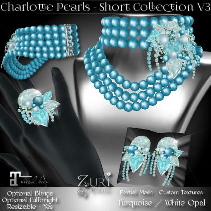 new-today-charlotte-short-v3-turquoise_white-opal
