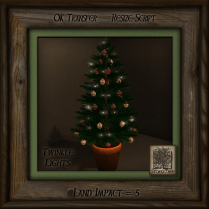 potted-holiday-tree-small-b