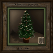 potted-holiday-tree-small-g