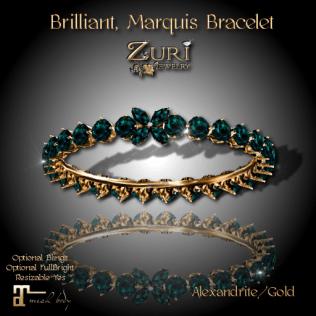 50-brilliant-marquis-bracelet-alexandrite-gold-199