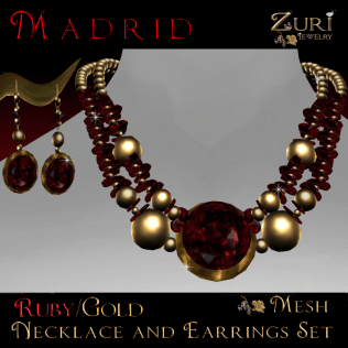 50-madrid-jewelry-set-ruby_gold-262l