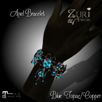 ariel-bracelet-blue-topaz_copper