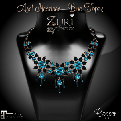 ariel-necklace-blue-topaz_copper