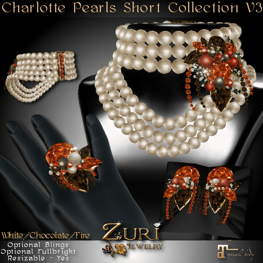 charlotte-short-collection-v3-white_chocolate_fire