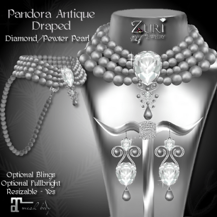 pandora-antique-set-diamond_pewter