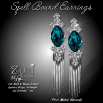 spell-bound-earrings-alexandrite_sterling
