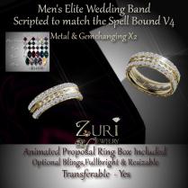 spell-bound-scripted-mens-ring-elite