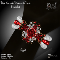 star-garnet_diamond_gold-bracelet-r