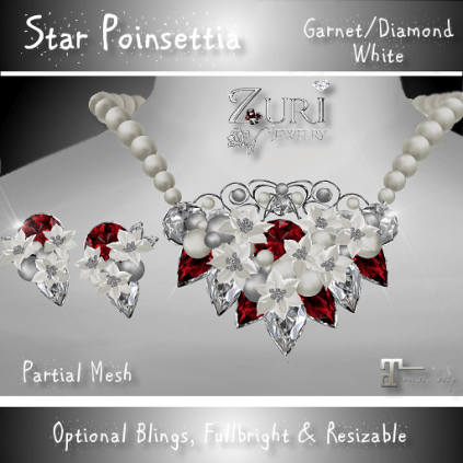star-set-garnet_diamond_white