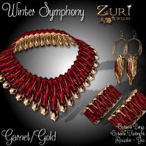 zuri-rayna-winter-symphony-collection-garnet_goldpic