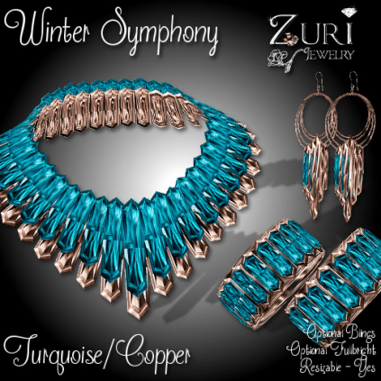 zuri-rayna-winter-symphony-collection-turquoise_copperpic