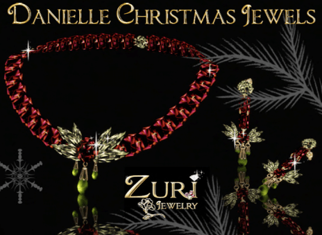 zuri-raynadanielle-christmas-jewelspic