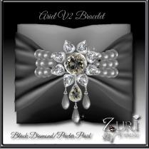 ariel-v2-bracelet-black-diamond-pewter-pearl