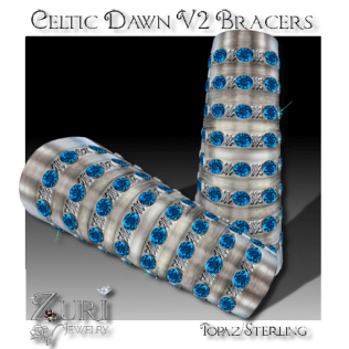 celtic-dawn-bracers-v2-topaz-sterling