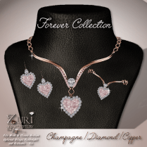 forever-collection-champagne_dia_copper