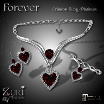 forever-collection-crimson-ruby_platinum