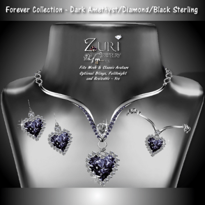 forever-collection-dark-amethyst_dia_blk-sterling