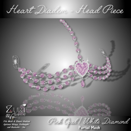 heart-diadem_head-piece-pink-opalwhite-diamond