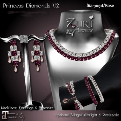 princess-diamonds-v2-diamond_rose