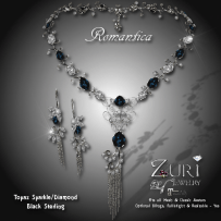romantica-set-v2-topaz-sparkle_dia_blk-sterling