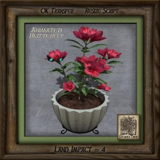 stone-planter-b-floral-dc