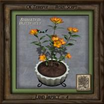 stone-planter-c-floral-da