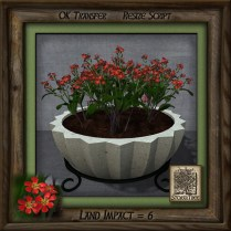 stone-planter-c-floral-group-ae