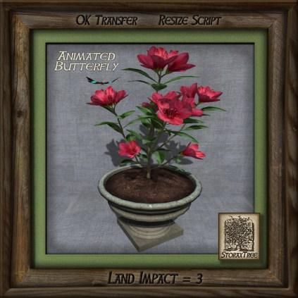 stone-planter-d-floral-dc