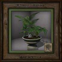 stone-planter-d-foliage-group-ac