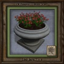 stone-planter-e-floral-group-ae