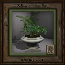 stone-planter-e-foliage-group-ad