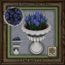 stone-planter-f-florals-af