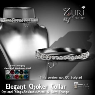 zuri-raynaelegant-choker-elite-not-ocpic