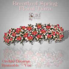 breath-of-spring-floral-tiara-v2-orchid-dreams