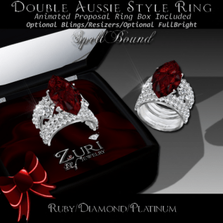 double-aussie-style-ring-ruby-diamond