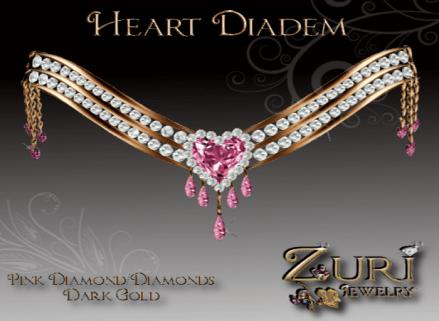 heart-diadem-pink-diamond-dark-gold