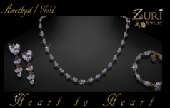 heart-to-heart-amethyst-gold-jewelry