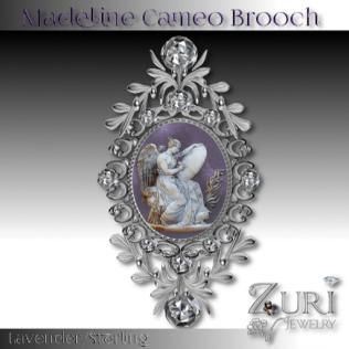 madeline-cameo-brooch-lavender-sterling
