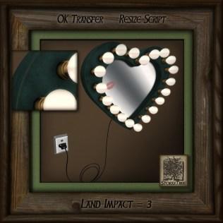 modern-glam-heart-mirror-l