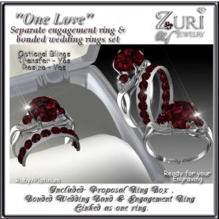 one-love-wedding-rings-set-ruby-platinum