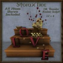 romantic-steps-b1