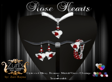 rose-hearts-elite-zuri-jewelry