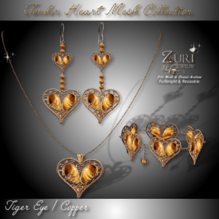 tender-heart-collection-tiger-eyecopper