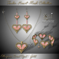 tender-heart-mesh-collection-ethiopian-opal_gold
